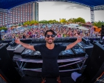 R3hab at Talking Stick Resort
