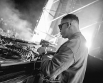 DJ SNAKE at Phoenix Lights
