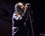 KoRn at Pot of Gold Music Festival