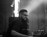 Tchami at Decadence AZ 2015